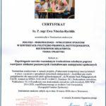 rsz_2certyfikat-seminarium-2018-03-24